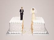 离婚诉讼中确定夫妻感情确已破裂的标准